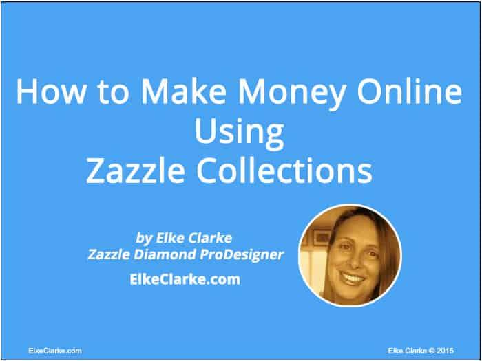 tjene penge online ved hjælp af twitter